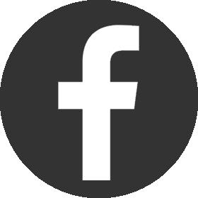 カラーカフェ facebook フェイスブック
