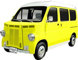 plan_car