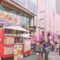 兵庫県神戸市「 ボートピア神戸新開地」様にて移動販売で出店!クレープをご提供!