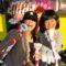 大阪府「ネッツトヨタニューリー北大阪株式会社箕面小野原店」様にて移動販売で出店!クレープ100食をご提供!