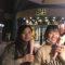 大阪府北区「梅田ロフト店」様にキッチンカーで出店!スイーツが大人気です!!