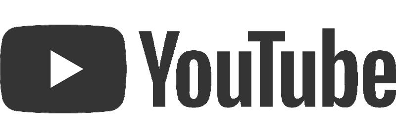 カラーカフェ チャンネル|youtube ユーチューブ