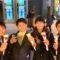 大阪府北区「梅田ロフト店」様に移動販売で出店!クレープ美味しいよ〜!イベント出店依頼随時受付中です♡