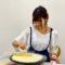 大阪府でフランチャイズ店舗様が開業決定!キッチンカーのクレープ屋さん!大阪府を中心に関西一円で活動!