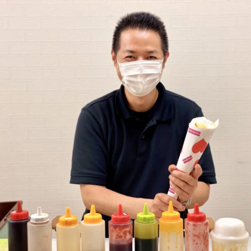 宮城県でフランチャイズオーナー様が開業決定!東北地方・出店依頼受付中!