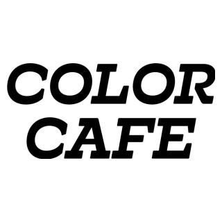 color_cafe2016