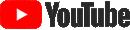 YouTube カラーカフェチャンネル